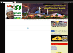 tuanibrahim.blogspot.com