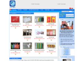 tuanngoc.com.vn