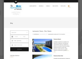 tuapartamentoenvalencia.com