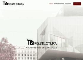 tuarquitectura.es
