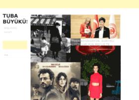 tuba-buyukustun.com