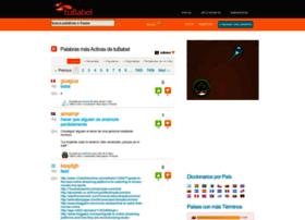 tubabel.com