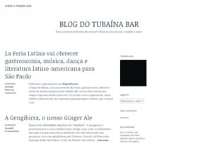 tubainabar.wordpress.com