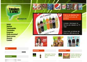 tubainaseafins.com.br