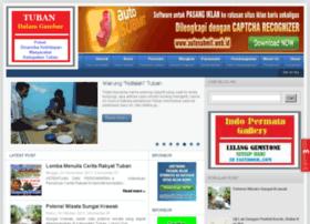 tubandalamgambar.blogspot.com