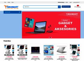 tubanmart.com