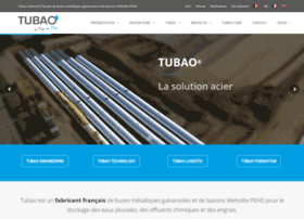 tubao.fr
