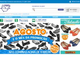 tubaraocalcados.com.br