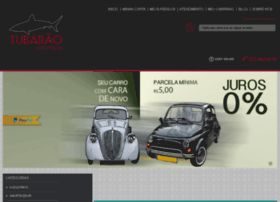 tubaraopecas.com.br