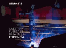 tubasys.com