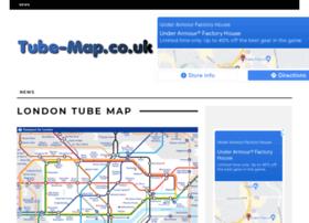tube-map.co.uk