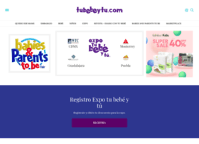tubebeytu.com