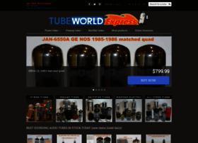 tubeworld.com