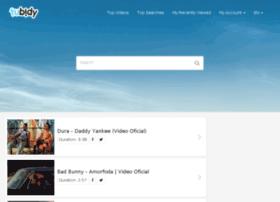 tubiby.com