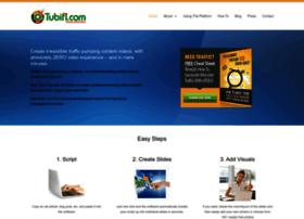 tubifi.com