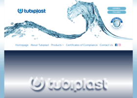 tubiplast.com