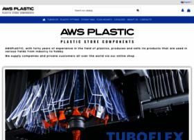 tuboflex.it
