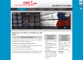 tubosdeacocanaa.com.br