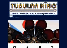 tubularking.com