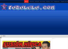 tubululu.com