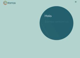 tucampus.org