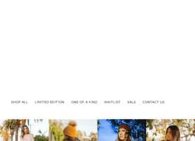 tucandwes.com