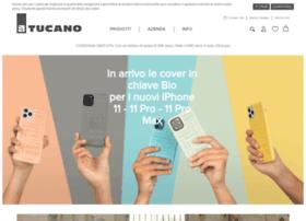 tucanob2b.com