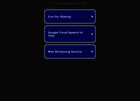 tucaramesuena.com