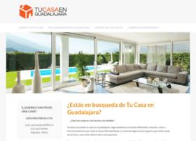 tucasaenguadalajara.com