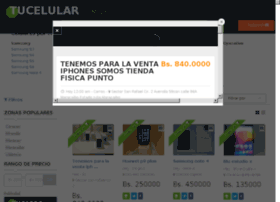 tucelular.com.ve
