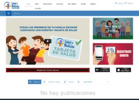 tucentroamerica.com