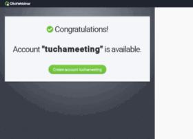 tuchameeting.clickwebinar.com