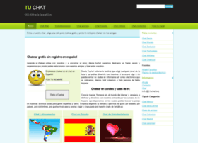 many chat sites Video group chat sites are not many on internet if you are seeking a reliable one of them, it makes things harder if you would like to meet strangers from europe, asia and north america, yap chat is a suitable chat site for you.