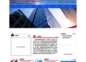 tucheng.com