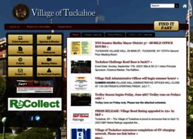 tuckahoe.com