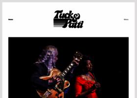 tuckandpatti.com