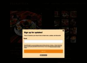 tuckerboxvermont.com