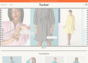 tuckerbygabybasora.com