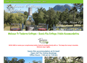 tuckeroocottages.com.au
