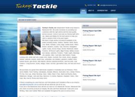 tuckeystackle.com.au