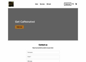 tuckshopcoffee.com.au