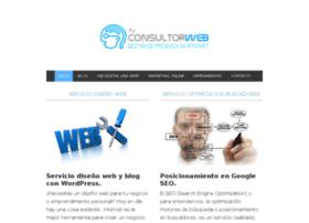 tuconsultorweb.com
