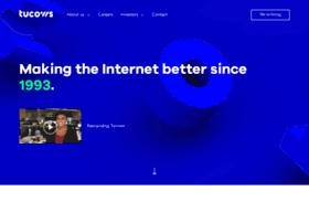 tucows.qldnet.com.au