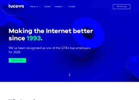 tucowsinc.com