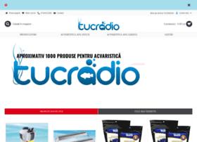 tucradio-acvariu.ro
