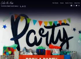 tucson.colormemine.com