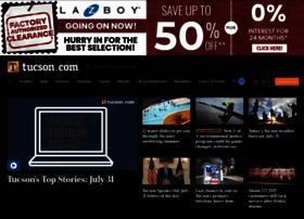 tucson.com
