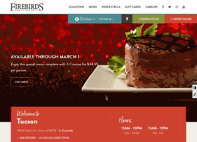 tucson.firebirdsrestaurants.com