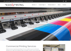 tucsonbannerprinting.com