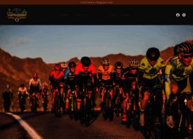 tucsonbicycleclassic.com